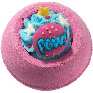 Girl Power Bath Blaster