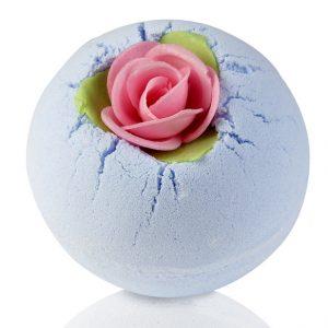 Porcelain Peony