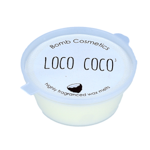 Loco Coco